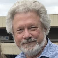 Stephen F. Tucker