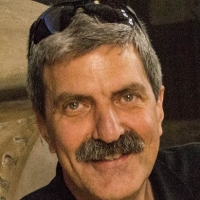 David P. Kapturowski