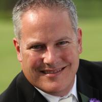 Eric Lewandowski