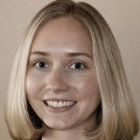 Jill Newton