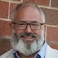 Jim Emanuels