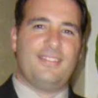 Joseph Ganguzza