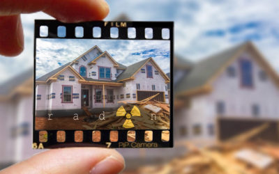 Current Trends in New Homes