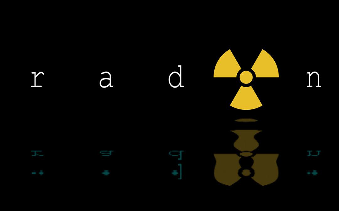 The OSHA Radon Standard: A 50-Year-Old Scientifically Indefensible Radiation Standard