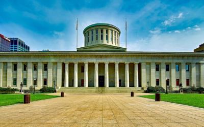 Ohio Avoids Radon Legislative Disaster in 2020, Looks Ahead to a Bright Future in 2021